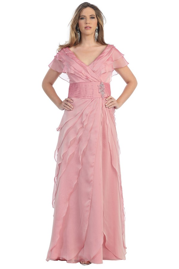 robe soiree mariee cocktail 01831d rose.jpg